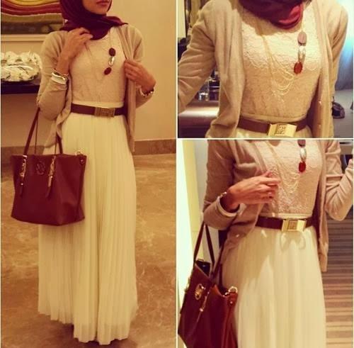 Rôb£ D£ HîDjâb £t D£s JùPË TôÖôP robe-hijab-kayra-201
