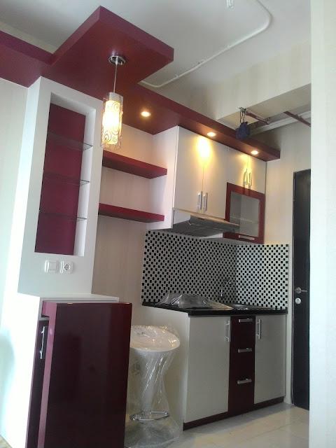 apartemen-baru