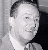Walt Disney one of the Underdogs That Became Successful Against All Odds