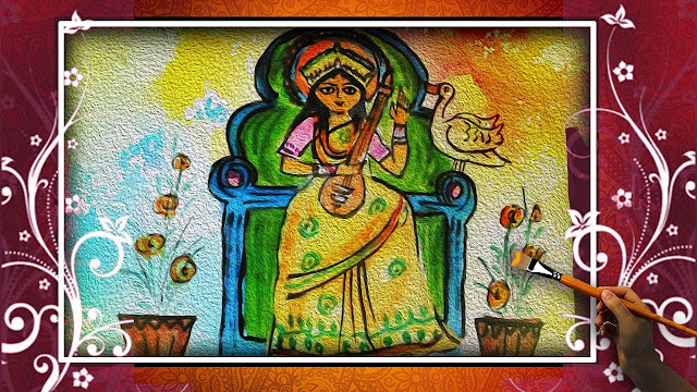 basant panchami,basant panchami drawing easy,basant panchami drawing,basant panchami ki drawing,vasant panchami,basant panchami 2019,basant panchami drawing images,vasant panchami drawing,basant panchami scene for drawing,basant panchami kite flying drawing,basant panchami kite flying,basant panchami 2019 date,drawing,drawing of basant panchami,how to draw basant panchami,how to draw basant panchami scene