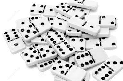 Agen Domino Ceme Online