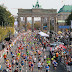 Berlin Marathon: one week left