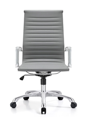 office seating on sale