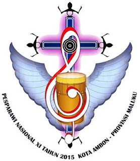 logo pesparawi