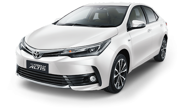 Warna All-New-Corolla-Altis 2017
