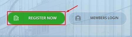 Регистрация в Signum Trade LTD