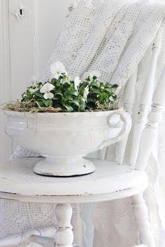 white-ironstone-tureen-flowers