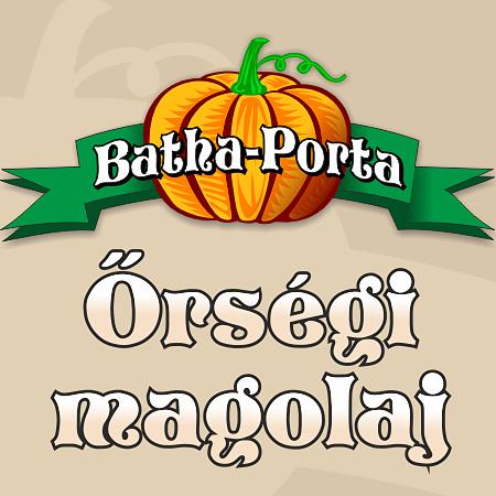 Batha-Porta