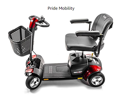 Pride Mobility Scooter,Mobility Scooter Manufacturers, Mobility Scooters, Scooter Brands, Mobility Scooter Brands,