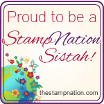 Stamp Nation