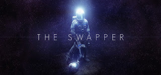 orgullogamer the swapper