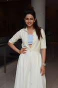 rakul preet singh cute photos-thumbnail-12