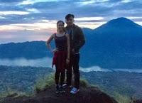 Bali-tours-mount-trekking