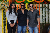 Angel Movie opening event photos gallery-thumbnail-11