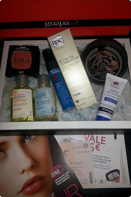 cosmetica-guapabox-enero