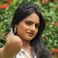 radiant blooming reetu kaur latest hot stills