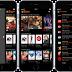 App Ziggo GO verbeterd