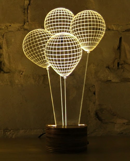 06-Nir Chehanowski-Studio-Cheha-Bulbing-a-Magical-Lamp-Design-Light-up-your-life-www-designstack-co