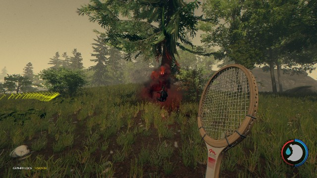The Forest Free Download PC Gameplay