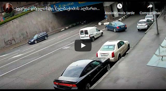 http://obutecodanet.ig.com.br/index.php/2019/04/05/como-nao-estacionar-seu-carro-numa-vaga/