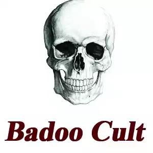 Breaking News: Terror As Badoo Cult Strikes Church