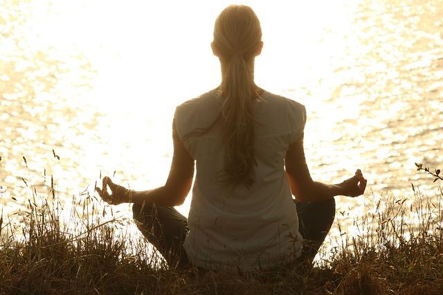 mencari damai yang sejati