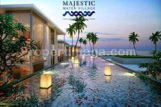 Majestic-Water-Village-Uluwatu-Bali-5
