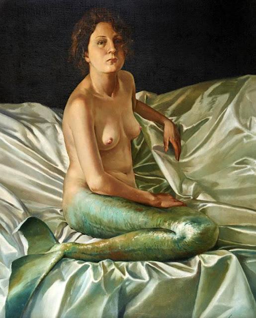 José Casanova Luján, Artistic nude, The naked in the art,  Il nude in arte, Fine art, José Casanova