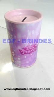 princesas disney, princesas, cofrinho princesas disney, brinde princesas disney, lembrancinha princesas, tema princesas disney, festa princesas