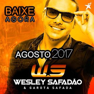 Baixar - Wesley Safadão - Setembro 2017