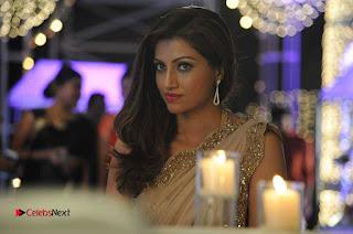 Hamsa Nandini Pictures from Srirastu Subhamastu Movie ~ Celebs Next