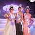 Mrs India Winners 2018