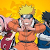 Download Lagu OST Naruto Shippuden Full Album Mp3 Terbaik Terbaru dan Terlengkap Rar | Lagurar