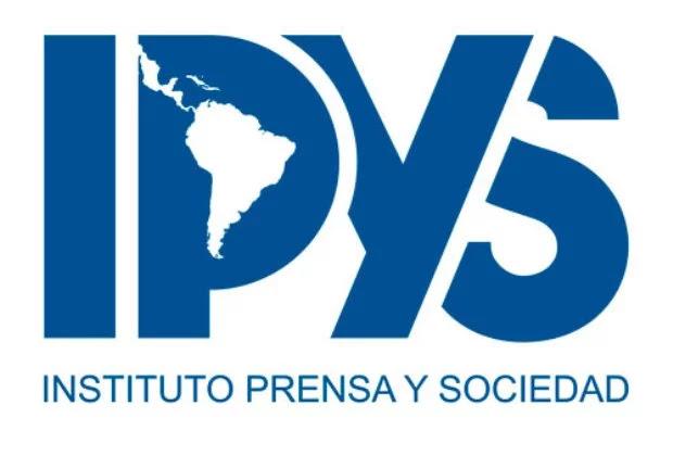 Ipys: 46 periódicos suspendieron circulación entre 2013 y 2018