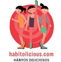 http://habitolicious.com/
