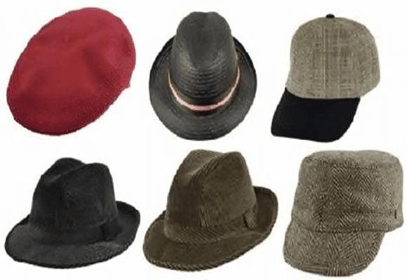 Complicado-escolher-chapéus