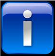 https://www.blogger.com/blogger.g?blogID=629717503532797730#editor/target=post;postID=3455113959236975388