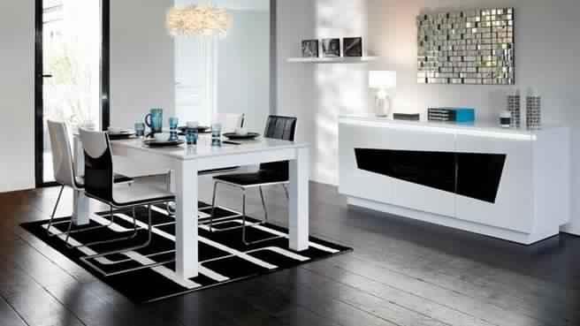 salle a manger but malone voitures disponibles. Black Bedroom Furniture Sets. Home Design Ideas