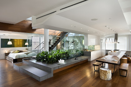 Vionet87.blogspot.com - Idea 34+ Minimalist HouseInterior Design