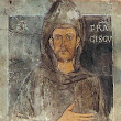 St Francis of Assisi - Part 9 - The Whole World is a Friary