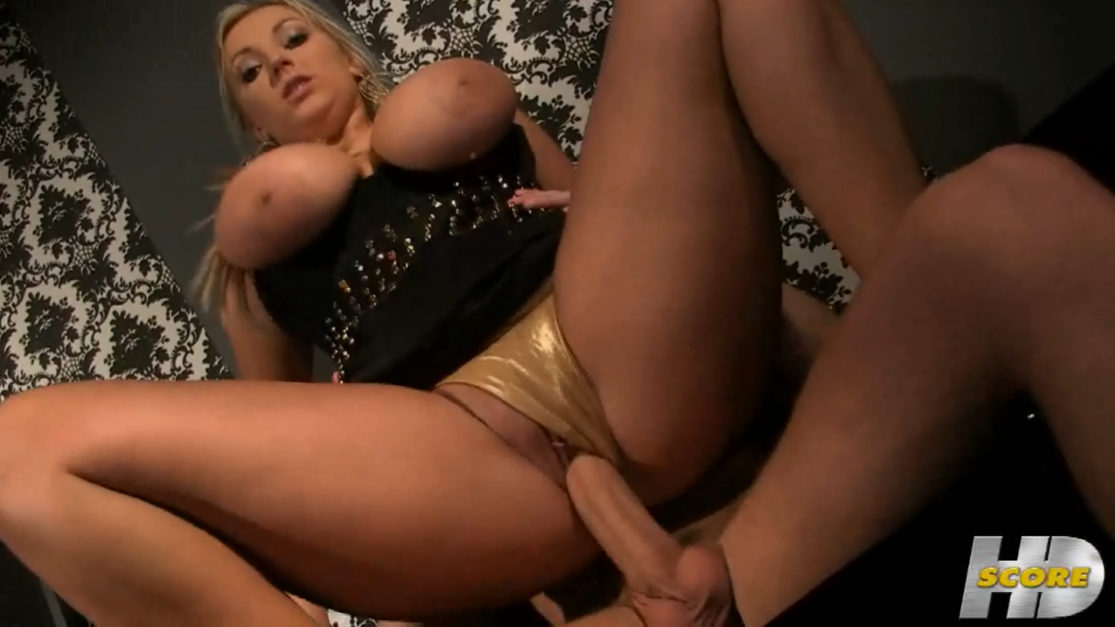 Jynx hollywood and sexing