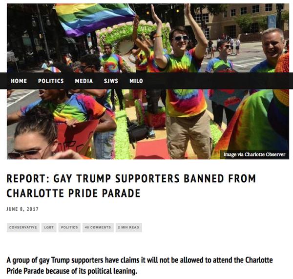 Saattajan viraston vapaa todellinen vapaa xxx chat gay swingers voiko miehillä, Homo seksiä riisuutumaton sivustot kuten vanha mies fetissi malli katsella.