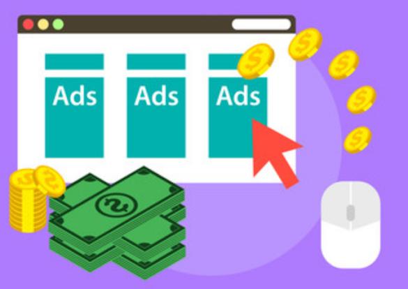 Beberapa Alasan Mengapa Adsense Penting Untuk Blogmu