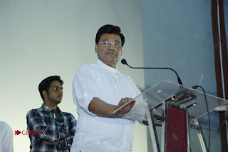 14th Chennai International Film Festival Closing Ceremony Stills  0022.jpg