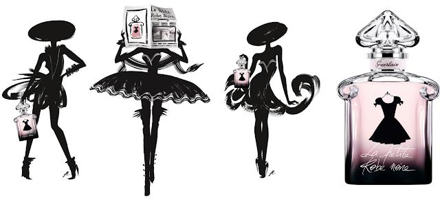 Guerlain La Petite Robe Noire, su nuevo perfume-152-makeupbymariland