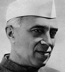 भारत के प्रथम प्रधानमंत्री | Bharat Ke Pratham Pradhan Mantri