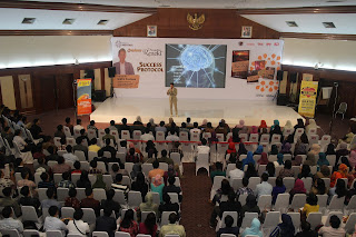 Pelatihan-Pengembangan-SDM-Indonesia-pelatihan-Ippho-pelatihan-sdm