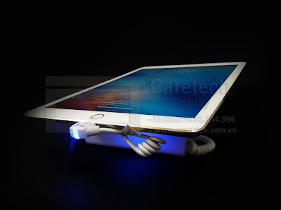 http://caretech.com.vn/component/jshopping/chong-trom-may-tinh-bang-samsung-ipad-tablet-ta101new?Itemid=0