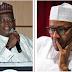 'How PDP Helped Buhari Become President' – Former Jigawa Governor, Lamido