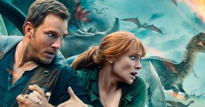 Latest Hollywood Movies 2018  New English Movies -2888